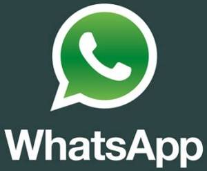 Whatsapp-for-Windowsphone-voice-calling-Bergspider.net_